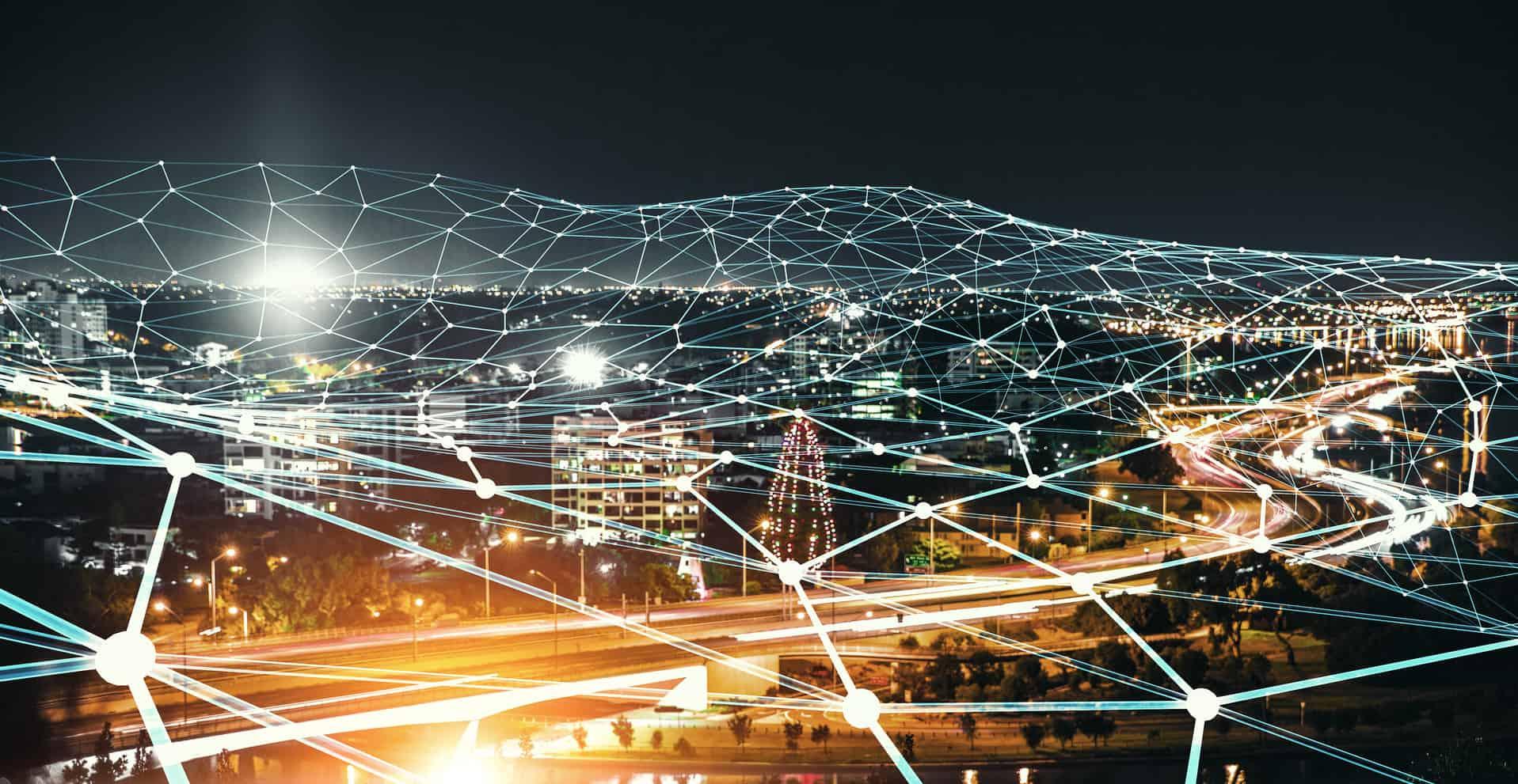 De acuerdo con el Inegi, en nuestro país, la red es utilizada principalmente para buscar información y como forma de entretenimiento.