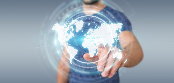 A principios de la semana pasada, tuvo lugar la presentación de la Agenda Digital Nacional: Beneficios Digitales para Todos, o ADN 18, conformada gracias a un esfuerzo importante de investigación y reflexiones por parte de diversos organismos del sector de Tecnologías de la Información y la Comunicación (TIC)