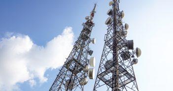 Más de 90% de lo recaudado correspondió al uso de frecuencias de los servicios de telecom y radiodifusión, informó el primer informe trimestral de actividades 2018.