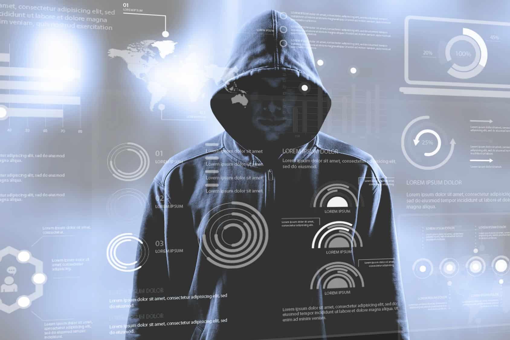 En el caso de los cinco ciberataques de abril y mayo, de los tres bancos afectados sólo Banorte reconoció desde un principio que había registrado problemas en transferencias electrónicas, pero Inbursa y Banjército no informaron a su clientela.