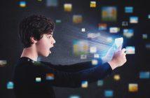 En un suceso histórico, Comisión Federal de Comunicaciones (FCC, por sus siglas en inglés) aprobó una reforma que terminaba con la protección a la Neutralidad del Internet respaldada por el entonces presidente Barack Obama y que protegía la libertad de sus usuarios para utilizarlo indistintamente, con total libertad.