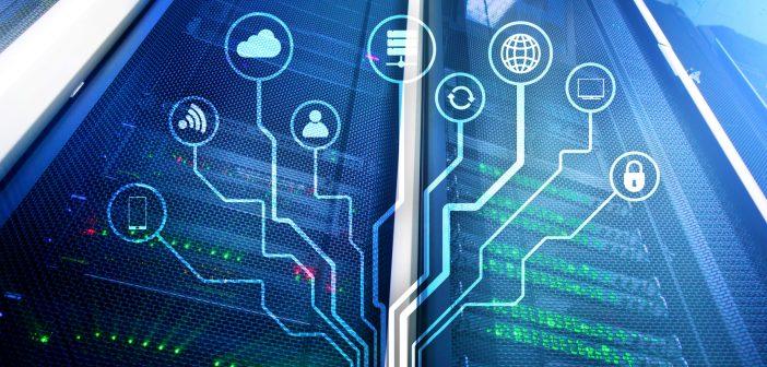 Contenidos y Telecomunicaciones: convergencia y consolidación