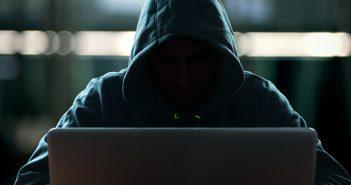 Hay algo en lo que coinciden Roku Inc y el Instituto del Derecho de las Telecomunicaciones (IDET): la piratería representa un grave problema en México.