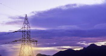 Las fortalezas industriales de la entidad la han posicionado como un polo atractivo para nuevas inversiones, enfocadas a la diversificación.