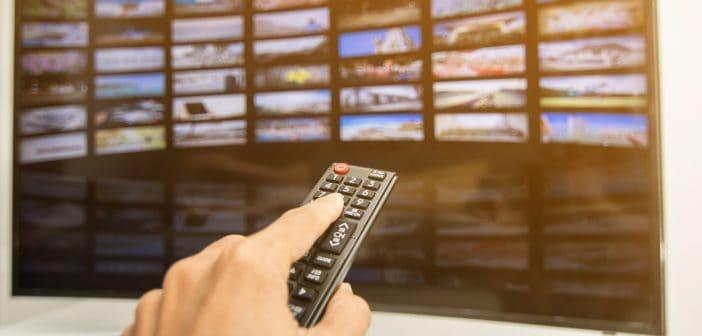 Gerardo Soria habló sobre el dispositivo Roku para ver televisión de paga