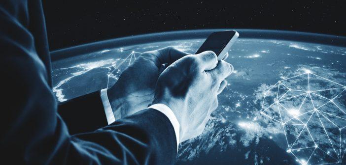 Durante el periodo se registró una mayor adopción de servicios de telecomunicaciones, así como precios bajos nunca antes registrados.