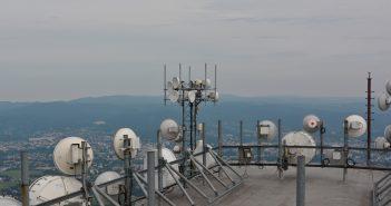 La reforma de telecomunicaciones bajó los precios de la mayoría de los servicios, especialmente en telefonía móvil.