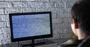 Ya no tiene ventas en el país, pero el dispositivo de streaming, prohibido en el país, aún tiene presencia a través de algunos distribuidores.