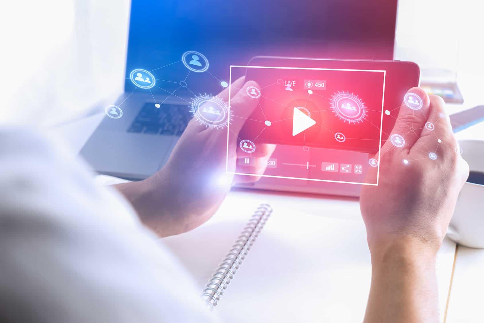 Derechos Digitales en el Marco de la Propiedad Intelectual - IDET ...