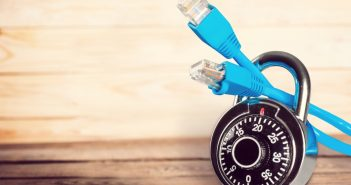 Lasfirmas de telecomunicaciones podrán privilegiar el ancho de banda y la velocidad de transmisión de ciertos contenidos de acuerdo a sus intereses.