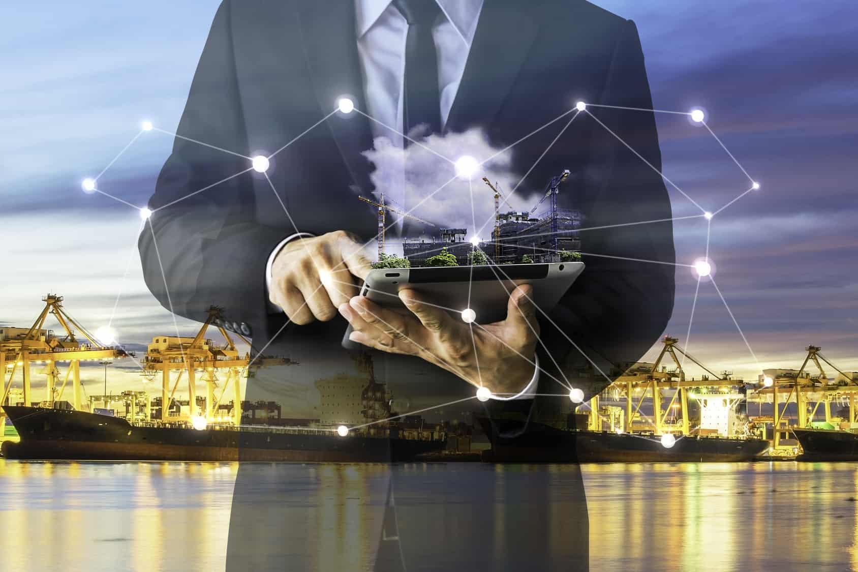 La generación de métricas sobre el desarrollo de gobierno electrónico (e-gobierno) se ha convertido en una labor cada vez más recurrente, para monitorear la evolución de los beneficios y necesidades del ciudadano electrónico (e-ciudadano).