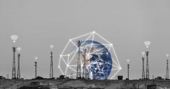 La SCT trabaja junto con la industria de telecomunicaciones en un proyecto de estandarización de trámites y una reconfiguración del sistema de cobros en municipios para destrabar o facilitar el despliegue de infraestructura.