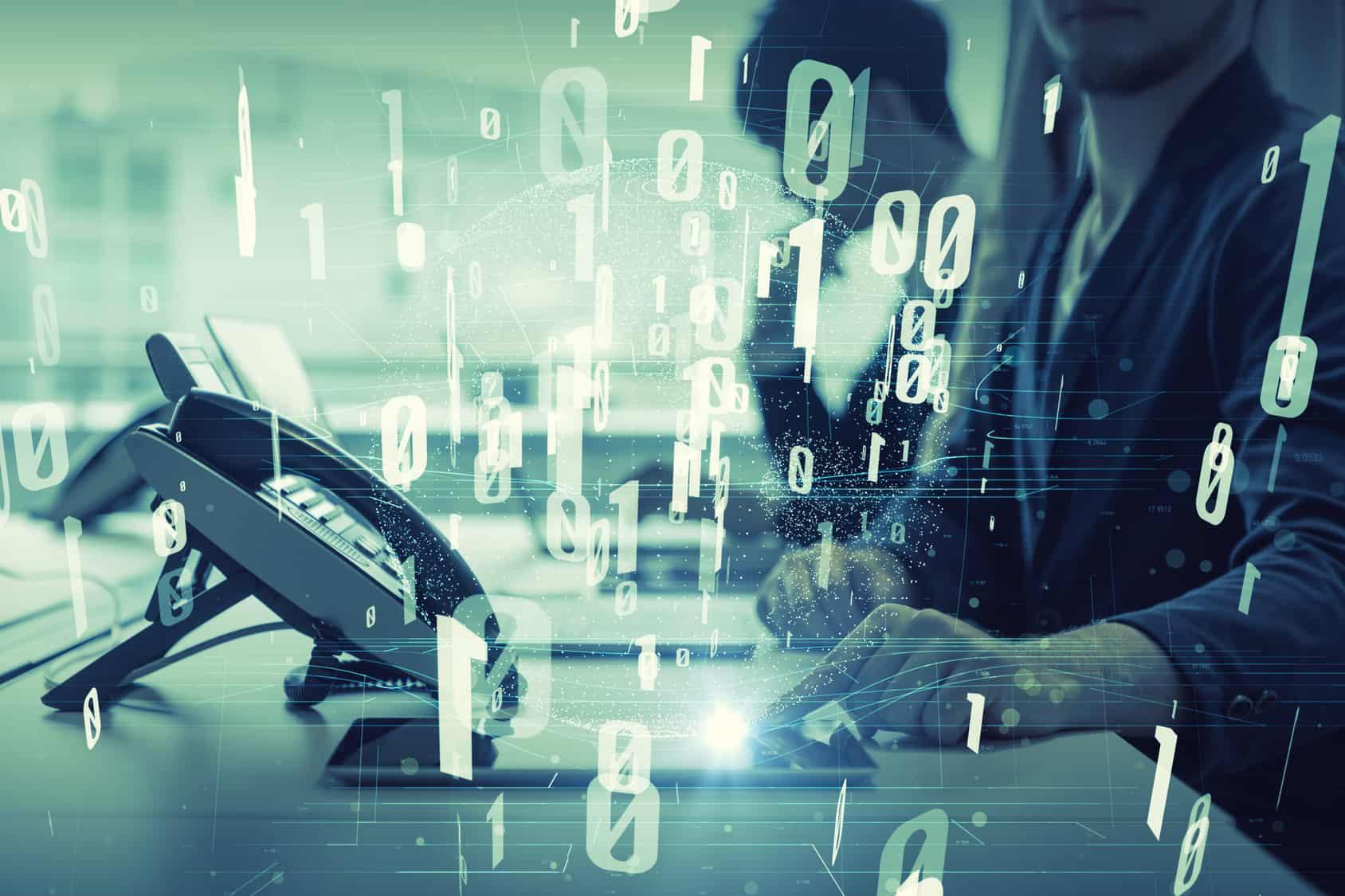 La industria de las telecomunicaciones en México registra un crecimiento anual de 9 por ciento, gracias a la inversión extranjera directa (IED) que ha recibido en los últimos años, y ello ha derivado en la creación de nuevos empleos.