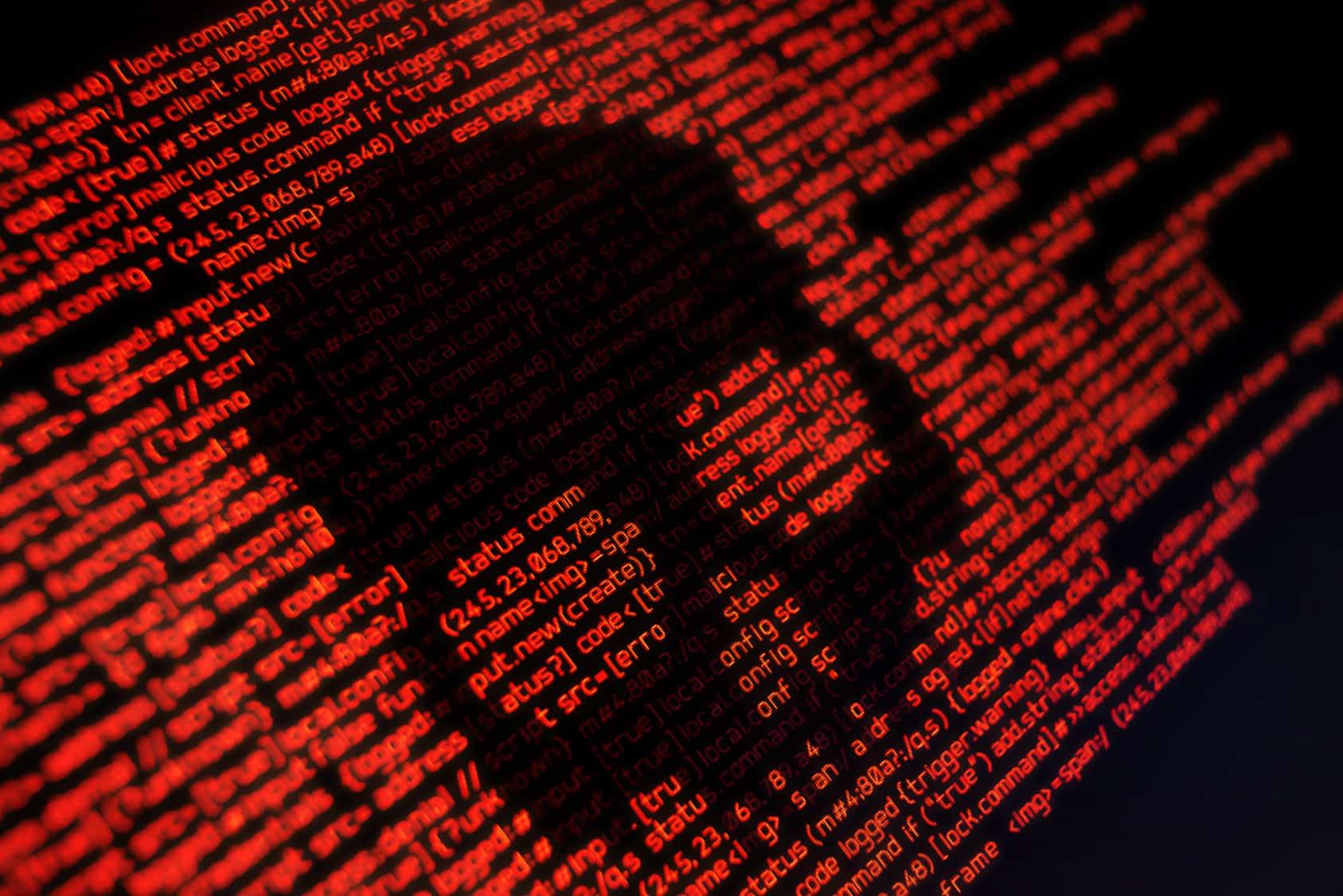 El año pasado, 92% de las empresas en México sufrió algún tipo de ciberataque, destacó la consultora Kroll.