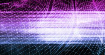 Es por ello que, a efecto de facilitar el rápido despliegue de redes, las empresas del sector de telecomunicaciones deben contar con un marco regulatorio que les permita realizar las obras civiles correspondientes para el despliegue de infraestructura en el menor tiempo posible y bajo reglas claras.