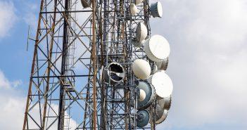 Hoy se cumplen cinco años desde que el decreto de reforma constitucional en materia de telecomunicaciones, radiodifusión y competencia económica entró en vigor.