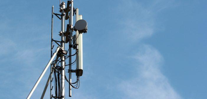 La Asociación de Telecomunicaciones Independientes plateó la creación de una NOM para que los cableros puedan acceder a infraestructura.