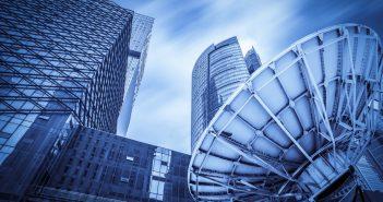 ElInstituto Federal de Telecomunicaciones(IFT) publicó esta semana el Informe Anual Derechos, Intereses, Tendencias o Patrones de Consumo de los Usuarios de Servicios de Telecomunicaciones.