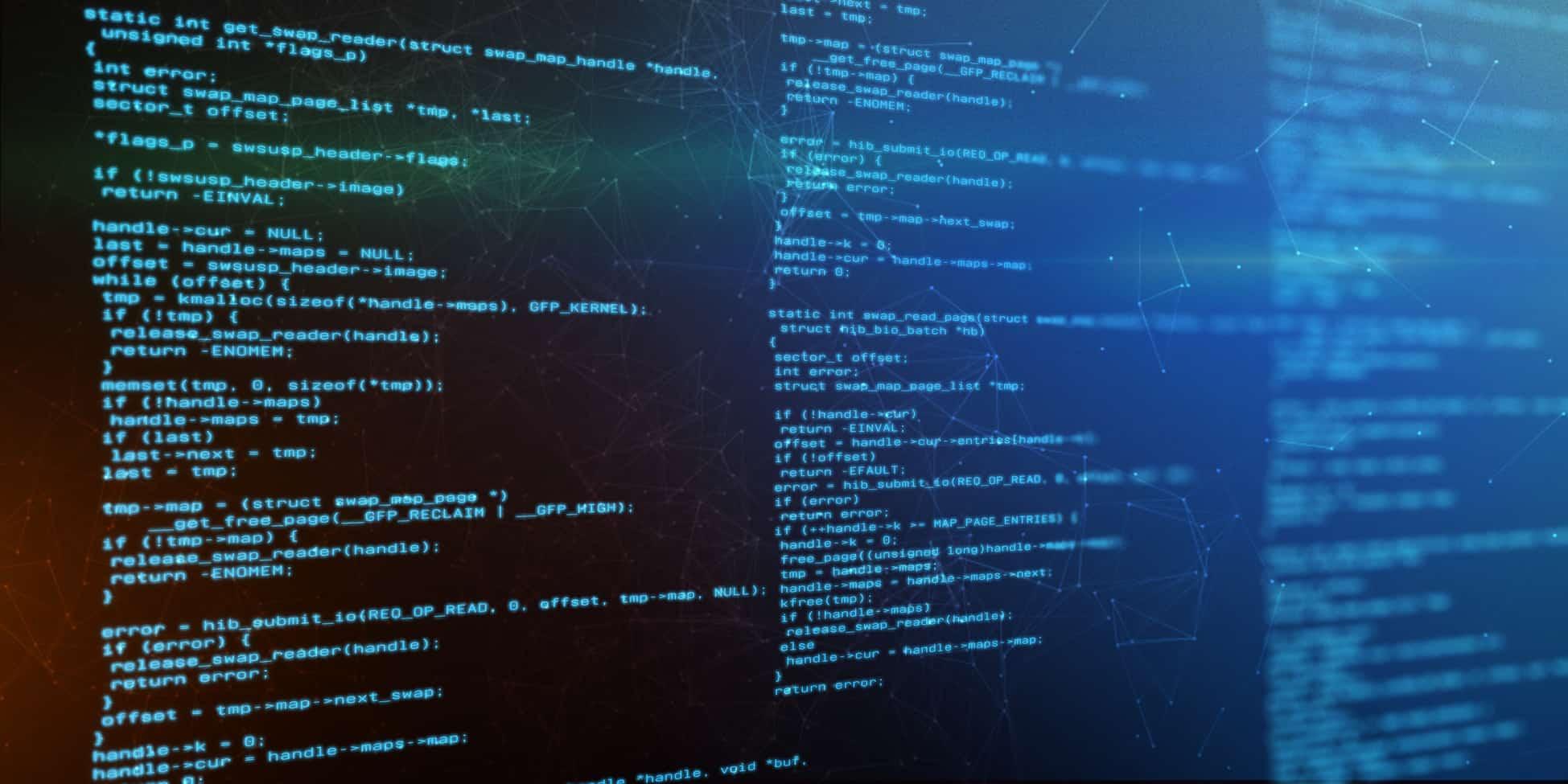 Seguramente en las últimas dos semanas han estado recibiendo cualquier cantidad de correos electrónicos avisándoles sobre cambios en la protección de sus datos. Lo anterior se debe a que recientemente entraron en vigor los cambios hechos a la legislación de Protección de Datos en la Unión Europea (UE).