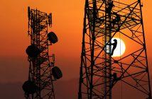 El martes de la semana pasada, un juez de Distrito en Estados Unidos, el juez Richard Leon, resolvió aprobar la fusión entre AT&T y Time Warner, anunciada en octubre de 2016.