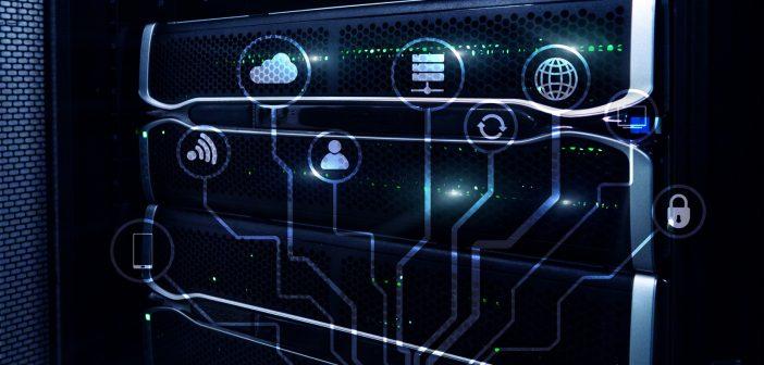 Empresas líderes de telecomunicaciones se fusionan con empresas líderes en la generación de contenidos audiovisuales