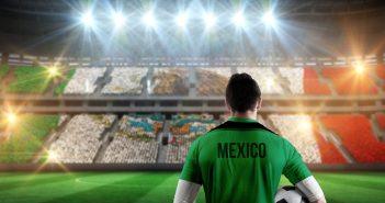 El juego del domingo entre México y Alemania no sólo fue un hito futbolístico, fue también un récord en lo mediático, al alcanzar la audiencia televisiva más alta en la historia de la TV nacional.