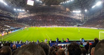 Seguro está enterado de los niveles de rating logrados por Televisa en algunos partidos del Mundial de Futbol Rusia 2018.