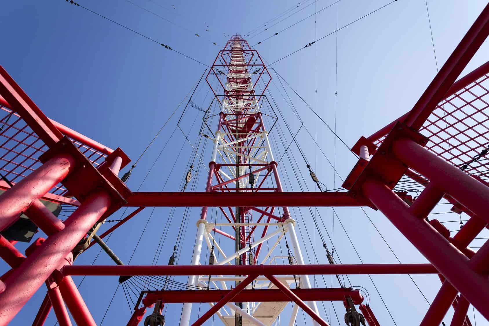 Se impulsará la red compartida para llevar servicios de banda ancha a todo el país y responder al principal proyecto de nación del líder de Morena.