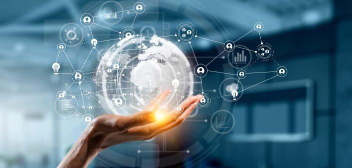 Conexiones 4G crecerán 65% en A.L para el 2022