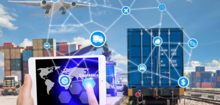 Uno de los sectores en los que se identifica un marcado balance positivo en el intercambio de bienes en el exterior.