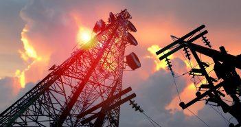 Islim Telco, Diveracy y Avanzada Addnetwork son los primeros clientes de la Red Compartida.
