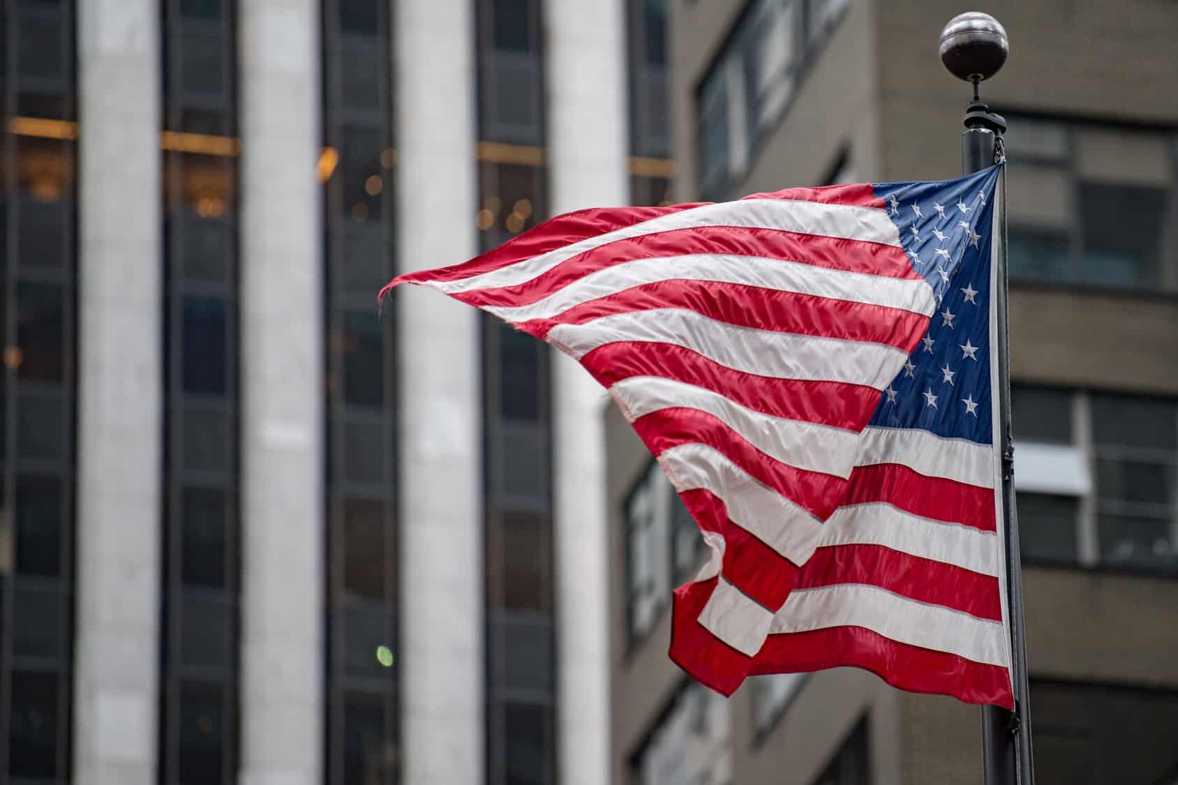 El mes de julio ha estado dominado en el contexto internacional por un intenso activismo del presidente de los Estados Unidos, Donald Trump