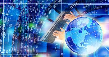 LaPrimera Encuesta de Usuarios de Servicios de Telecomunicaciones2018, revela que seis de cada 10usuariosdeinternetfijo o móvilno toma alguna medida de seguridadpara navegar.
