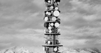 La SCT aseguró que México es líder en Latinoamérica en materia detelecomunicaciones.