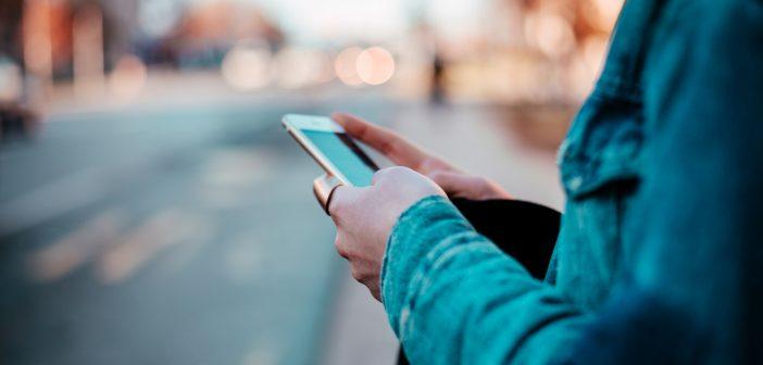 los operadores móviles terminaron de reportar sus resultados respecto al segundo trimestre del 2018
