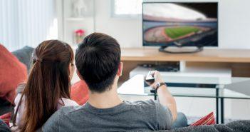 El grupo de medios más importante en el mundo de habla hispana se vio beneficiado por la transmisión del Mundial de Fútbol Rusia 2018
