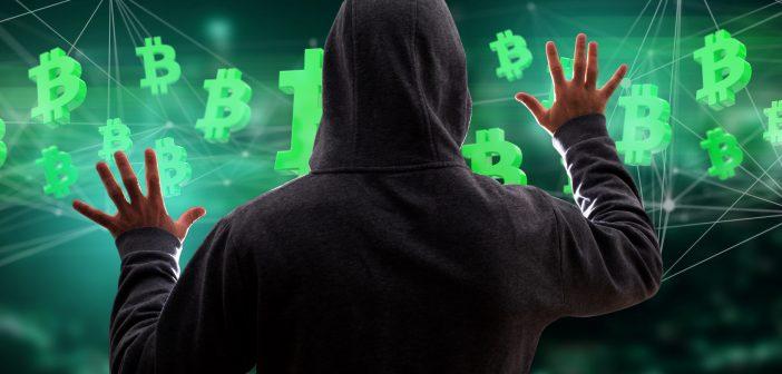 Seguro estuvo al tanto del ataque cibernético que sufrió el sistema financiero mexicano entre finales de abril y principios de mayo de este año.