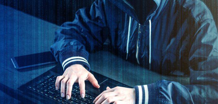 Roku afirmó que, según sus estadísticas, aún persiste un 8% de transmisiones ilegales en su plataforma.