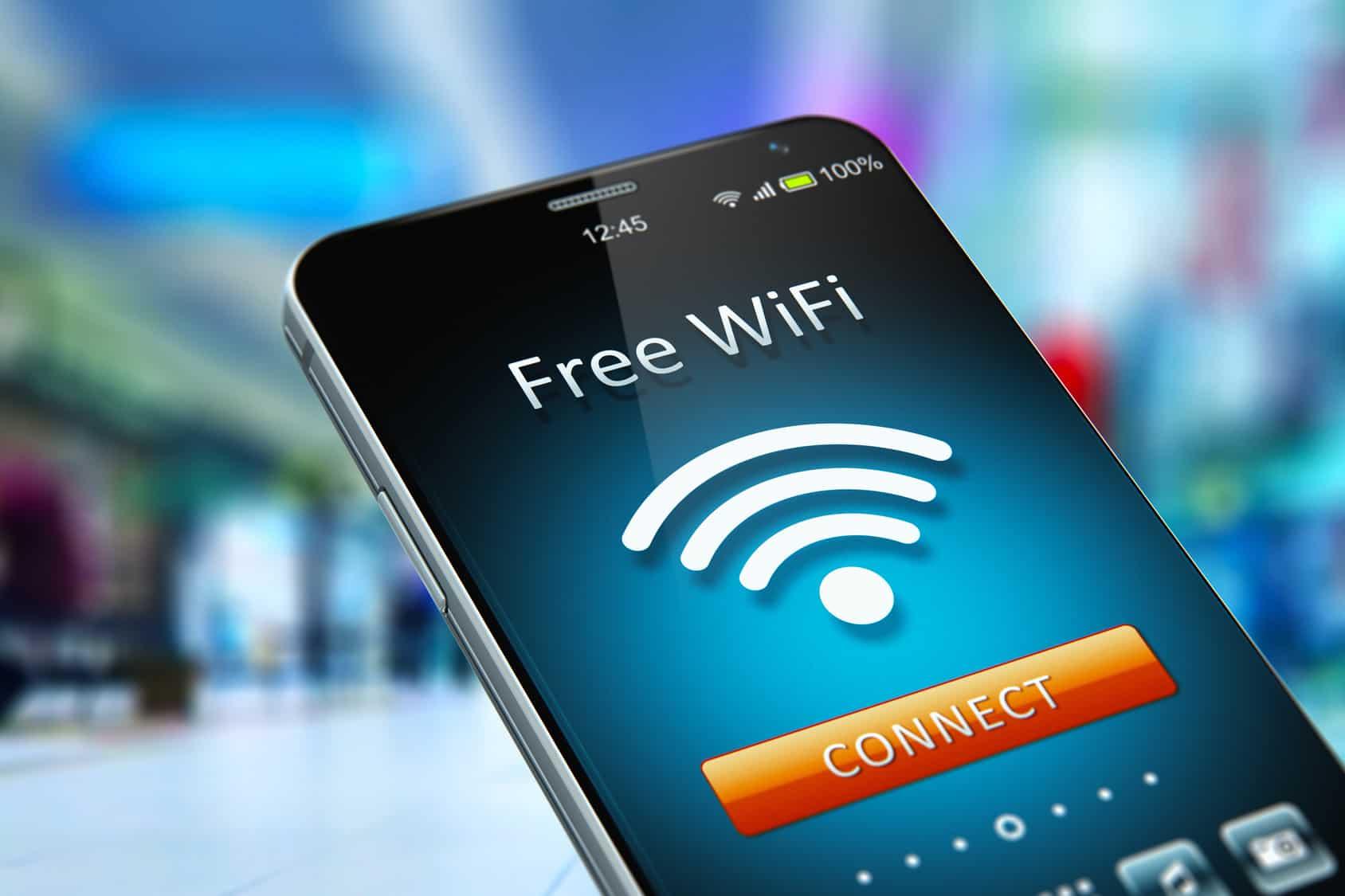 El IFT explicó que la VPN permite cifrar los datos que se envían y reciben mientras se usa una red pública, lo que, apuntó, asegura todo tipo de información.
