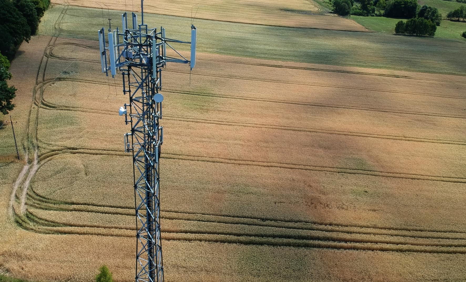 El Instituto Federal de Telecomunicaciones es desde 2013 el órgano rector en este sector crítico para el funcionamiento de la sociedad.