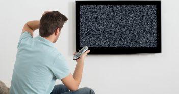 El canal 6.1 de Televisión Digital Terrestre, de Multimedios, ya se ve en el Valle de México.