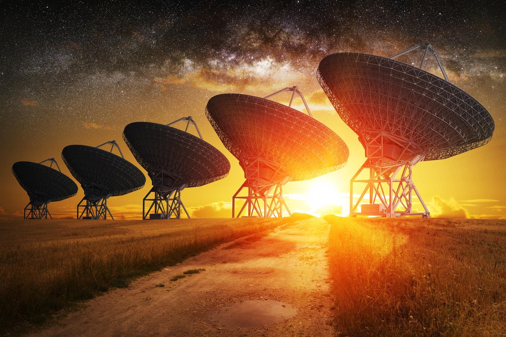 Si bien el país atestigua el despliegue de ambiciosos proyectos en materia de conectividad