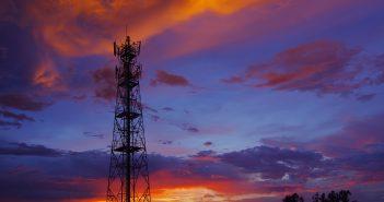 Se cumplieron cuatro años exactamente de la entrada en vigor de la Ley Federal de Telecomunicaciones y Radiodifusión