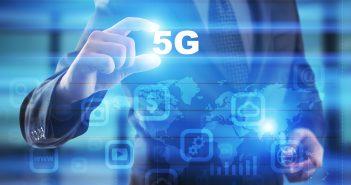 Los eventos de telecomunicaciones que se celebran en la actualidad tienen como punto en común la inminente llegada de 5G.