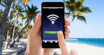 La licitación de 120 MHz de espectro en la banda de 2.5 GHz proporcionará a los usuarios móviles mayor cobertura y velocidad de internet, según el Instituto Federal de Telecomunicaciones.