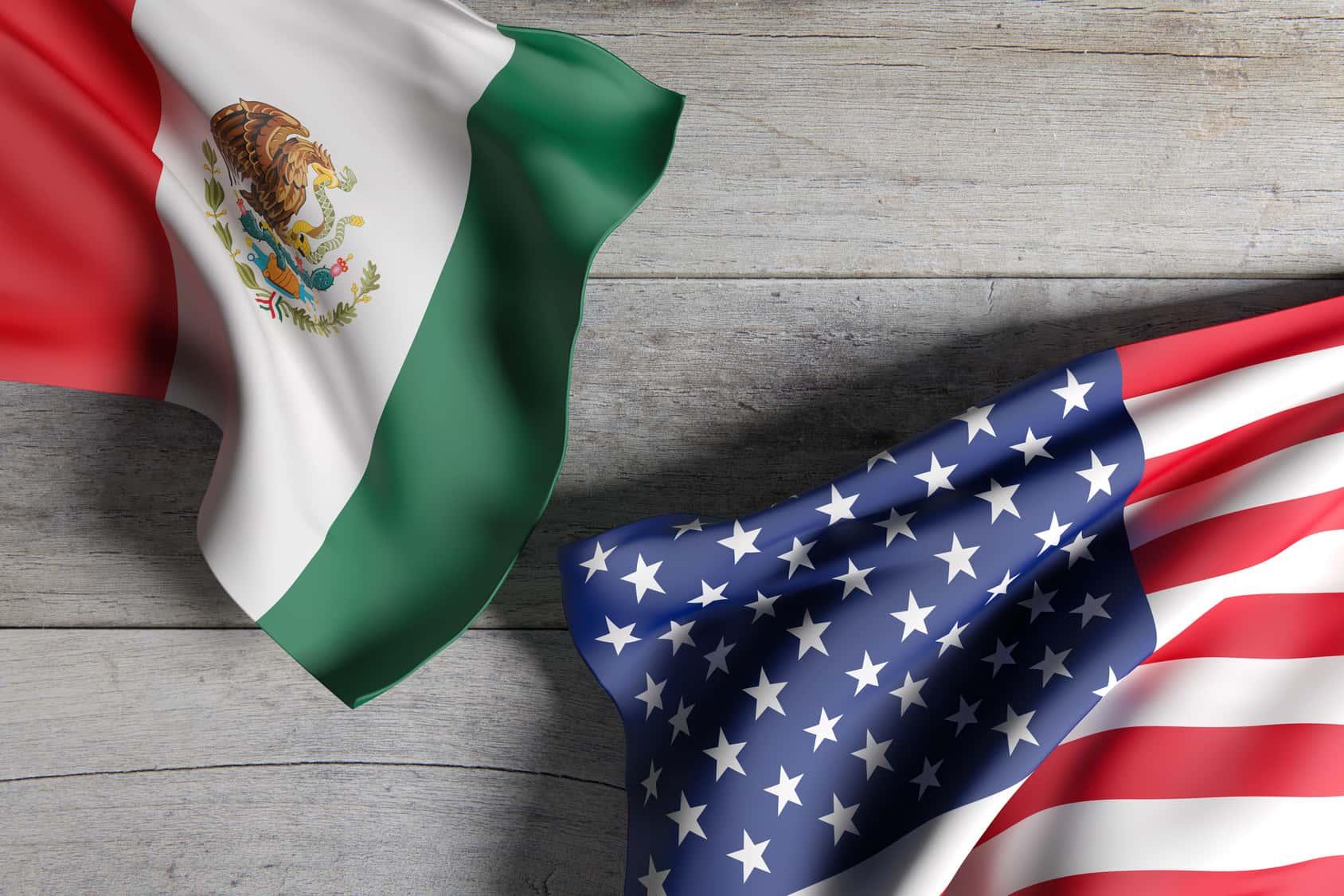 La actualización del TLCAN en el capítulo de telecomunicaciones da confianza a los mercados y genera certeza para la inversión en México, coinciden funcionarios y expertos del sector.