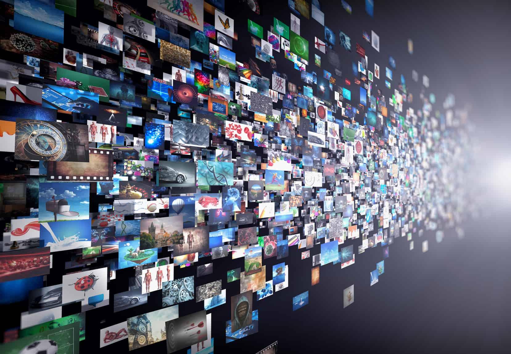 """""""Los piratas del streaming"""", en donde se detalla la polémica que ha generado Roku alrededor del mundo"""