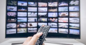 Este ajuste en los planes triples de telefonía e internet fijos más TV restringida y de 29.3 por ciento en el número de paquetes doble play de internet y TV paga.