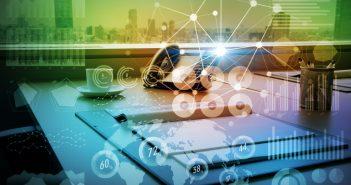 Las pasadas semanas se caracterizaron por diversos comentarios sobre el impacto que tendría en el mercado mexicano la entrega de espectro adicional para la oferta de servicios móviles