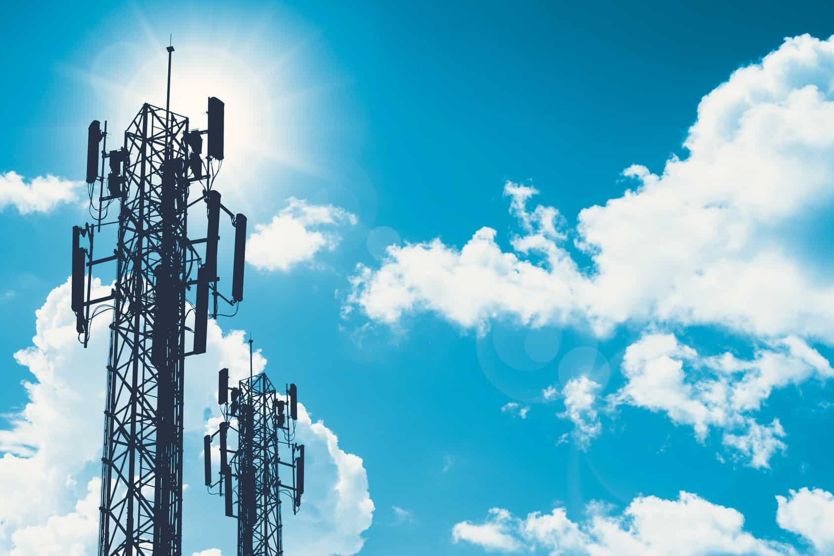 El Sindicato de Telefonistas de la República Mexicana aseguró que continuará su oposición contra la separación funcional de Teléfonos de México, ordenada por el IFT.